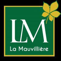 Logo finalpng copie